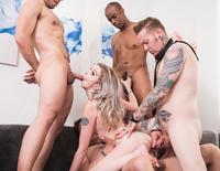Porn Pass Johnny Goodluck s2