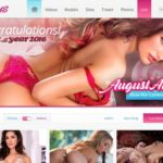 Twistys Discount Off