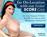 Scoreland Sex s1