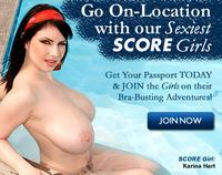 Scoreland Sex s2